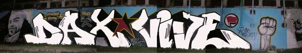 foto murales per dax marzo 2008